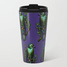 Diederik Cuckoo Travel Mug