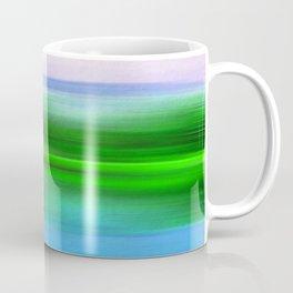 EARTH POEM Coffee Mug