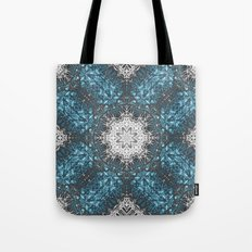 Mehndi Ethnic Style G336 Tote Bag