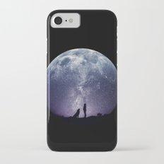 Stargaze iPhone 7 Slim Case