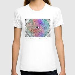 Oculus Mentis T-shirt