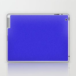Re-Created Interference ONE No. 4 by Robert S. Lee Laptop & iPad Skin