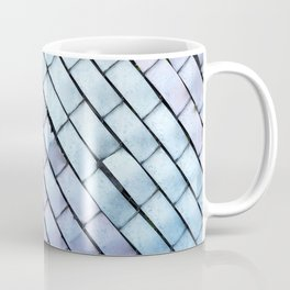 Fenced. Coffee Mug