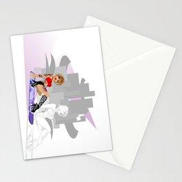 Intigo Stationery Cards