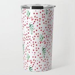 rowanberry Travel Mug