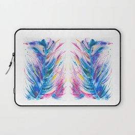 Feather Laptop Sleeve