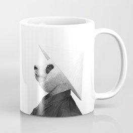 LI CHUN Coffee Mug