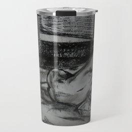 Diurnal Travel Mug