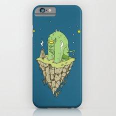 the big prince iPhone 6s Slim Case