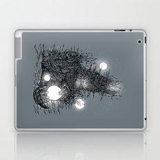 The Star Builder Laptop & iPad Skin