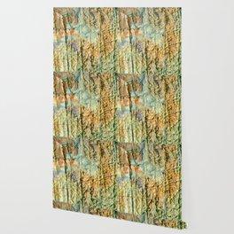 Rock Cunei Wallpaper