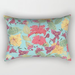Maroc Tropicana Rectangular Pillow