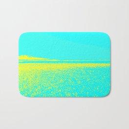design ########### Bath Mat