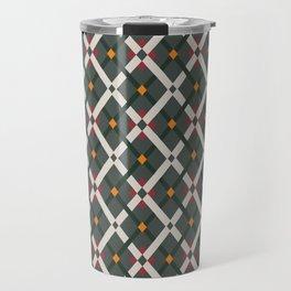 MOSAIKA (mod 00120015) Travel Mug