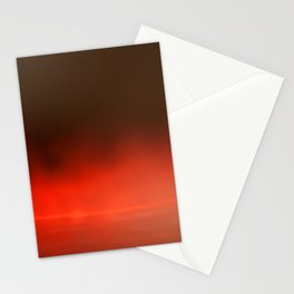 405 N #1 Stationery Cards
