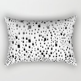 Birch I Rectangular Pillow