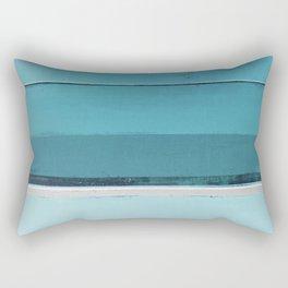 Arrange Rectangular Pillow