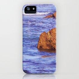 Newcastle, Australia June 2014 #25 iPhone Case