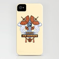 Avatar Nations Series - Air Nomads iPhone (4, 4s) Slim Case