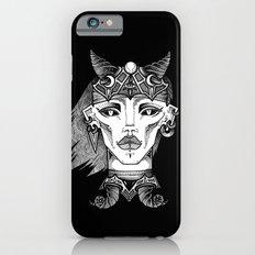 Oblina Slim Case iPhone 6s