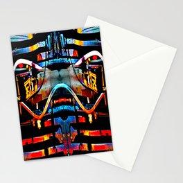 BOT4 Stationery Cards