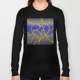 A Mended Heart Long Sleeve T-shirt