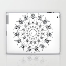 """Brix and Bailey: """"Bettle Mania"""" Laptop & iPad Skin"""
