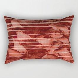 Perchta Rectangular Pillow