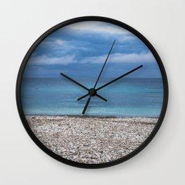 Hvar 5.4 Wall Clock