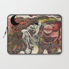 Nectar + Bone Laptop Sleeve