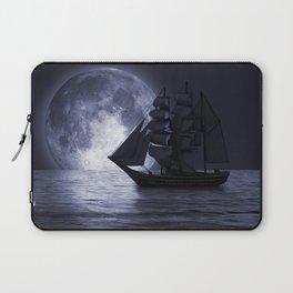 Nightsail Laptop Sleeve