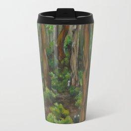 Boranup Forest Travel Mug
