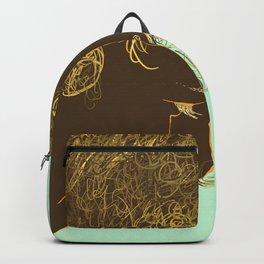 Helena Backpack