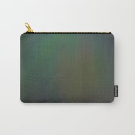 Abyss abstract Carry-All Pouch