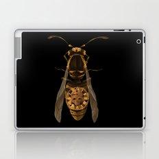 Wasp Laptop & iPad Skin