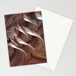 Anšar Stationery Cards
