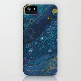 Big Siren 2.0 - Volume 2 iPhone Case