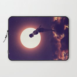 Summer Nights Laptop Sleeve