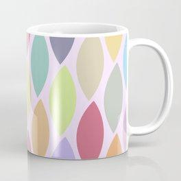 Lovely Pattern II Coffee Mug