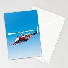 popwarII Stationery Cards