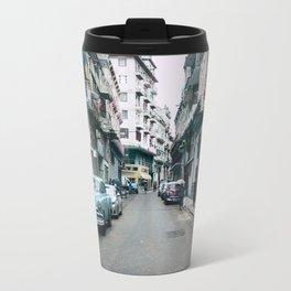 Centro Habana Travel Mug