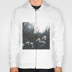 moments of spring Hoody