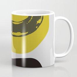 Moderno 04 Coffee Mug