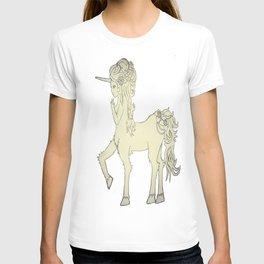 intrinsic T-shirt