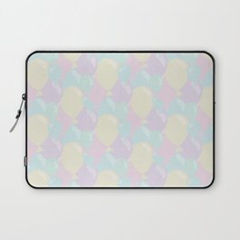 Up and Away! Laptop Sleeve
