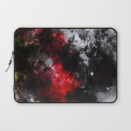 β Centauri I Laptop Sleeve