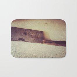 vintage1 Bath Mat