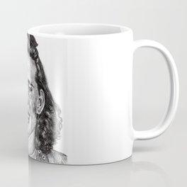 Wowie Zowie!!! Coffee Mug