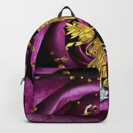 GOLDEN OPERA Backpack