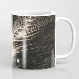 Castiel Coffee Mug